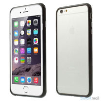 simpelt-tpu-hybrid-bumper-til-iphone-6-6s-plus-sort1