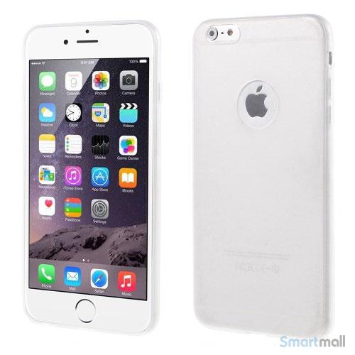 slim-tpugel-cover-til-iphone-6-6s-plus-hvid1
