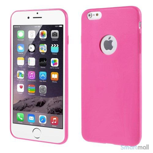 slim-tpugel-cover-til-iphone-6-6s-plus-rose1