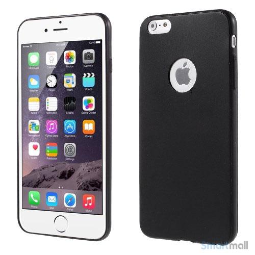 slim-tpugel-cover-til-iphone-6-6s-plus-sort1