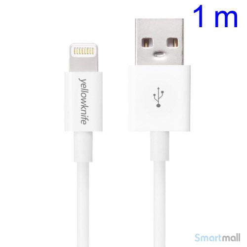 yellowknife-1m-lightning-sync-kabel-til-iphone-6-6s-6-plus-ipad-mini-4-hvid1