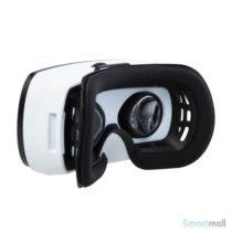 deepoon-v3-3d-vr-brille