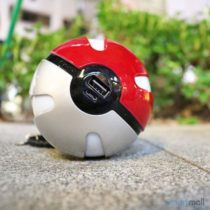 magic-pokeball-powerbank-10000-mah