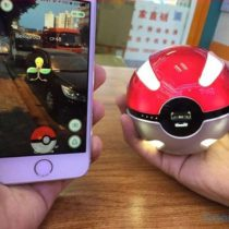 magic-pokeball-powerbank-10000-mah5