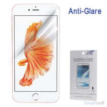 apple-iphone-7-plus-lcd-filmbeskyttelse-imod-ridser-i-skaermen