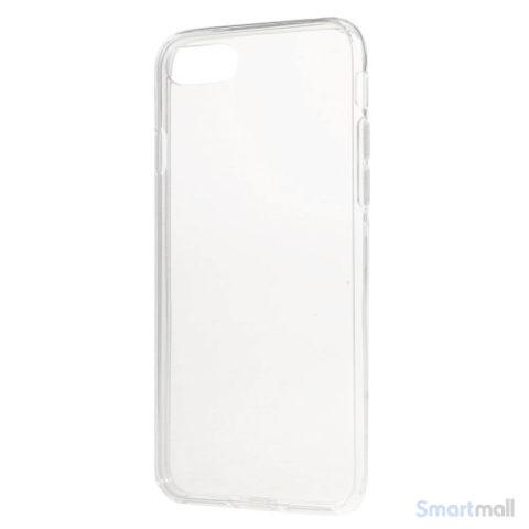 blankt-gennemsigtigt-tpu-cover-til-apple-iphone-7