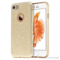 flot-eksklusivt-tpu-cover-fra-usams-til-iphone-7-plus-guld
