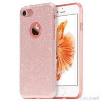 flot-eksklusivt-tpu-cover-fra-usams-til-iphone7plus-rose-guld