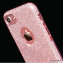 flot-eksklusivt-tpu-cover-fra-usams-til-iphone7plus-rose-guld6