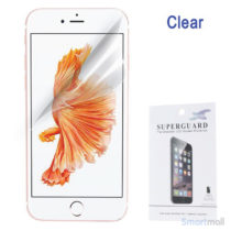 klar-lcd-filmbeskyttelse-til-iphone-7