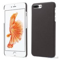 matte-quicksand-pc-hardcase-cover-i-brun-til-iphone-7-plus