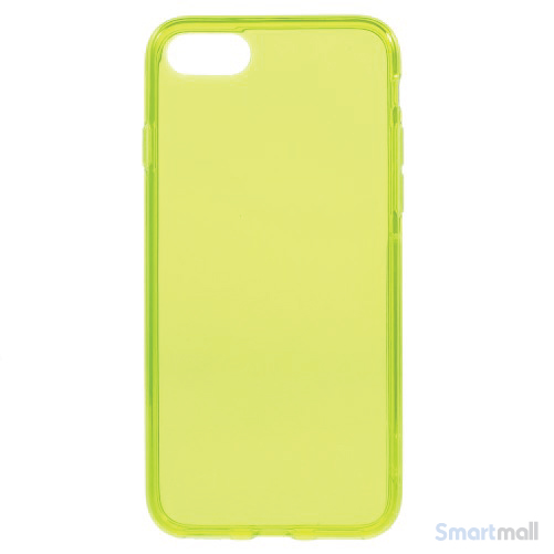 semitransparent-tpu-gel-cover-til-apple-iphone-7-gul