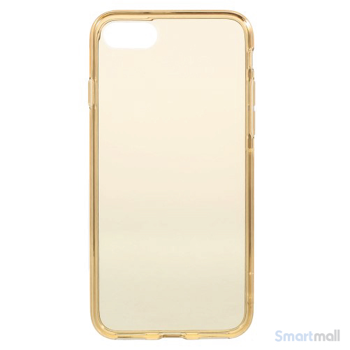 semitransparent-tpu-gel-cover-til-apple-iphone-7-guld