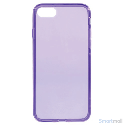 semitransparent-tpu-gel-cover-til-apple-iphone-7-lilla