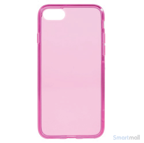 semitransparent-tpu-gel-cover-til-apple-iphone-7-rose