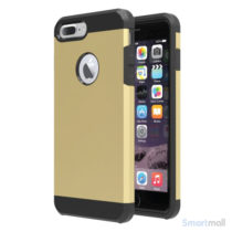 smart-tpu-hybrid-cover-til-iphone-7-plus-guld