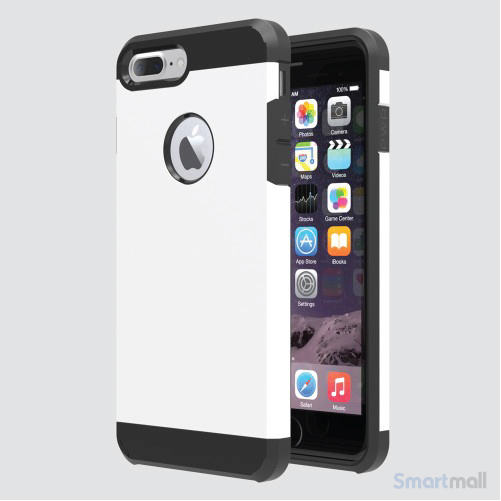 smart-tpu-hybrid-cover-til-iphone-7-plus-hvid
