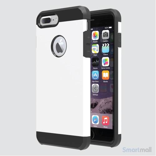 smart-tpu-hybrid-cover-til-iphone-7-plus-hvid