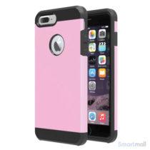 smart-tpu-hybrid-cover-til-iphone-7-plus-pink