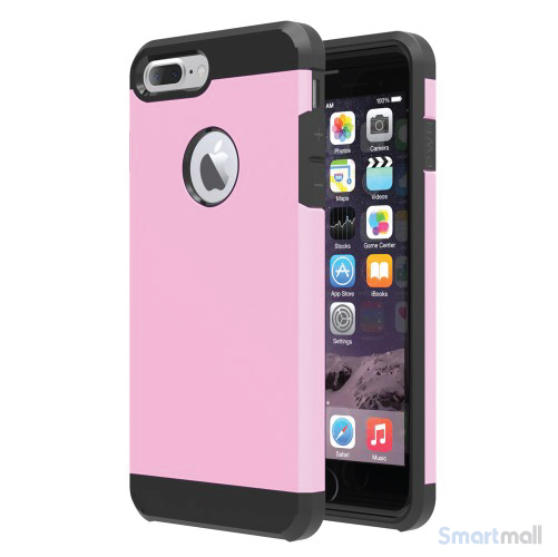 smart-tpu-hybrid-cover-til-iphone-7-plus-pink