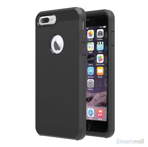 smart-tpu-hybrid-cover-til-iphone-7-plus-sort