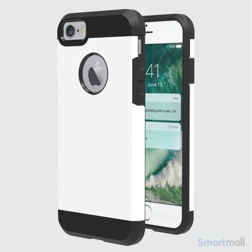 solidt-hybrid-tpu-beskyttelsescover-til-iphone-7-hvid