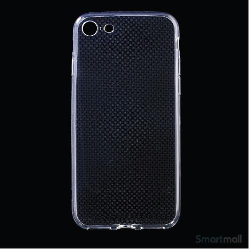 super-tyndt-tpu-beskyttelsescover-i-silikone-til-iphone-7-trans