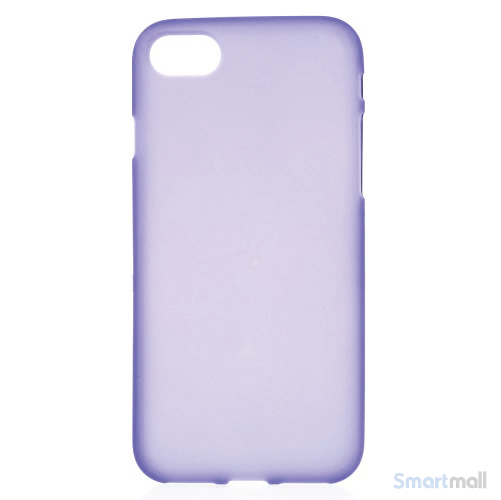tpu-cover-i-simpelt-mat-design-til-iphone-7-lilla