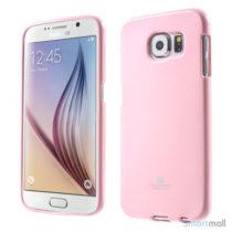 mercury-goospery-tpu-cover-til-samsung-galaxy-s6-g920-pink
