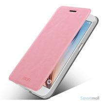 MOFI Rui Series lædercover til Galaxy S6 G920