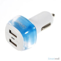 smart-dobbelt-usb-ladestik-til-bilen-til-iphone-ipad-samsung-htc-sony-mfl-blaa