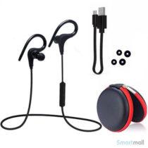 traadloese-sports-hoeretelefoner-mfjernbetjening-stoej-reducering-sort