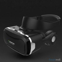 Shinecon-4D-VR-brille2