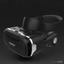 Shinecon-4D-VR-brille2