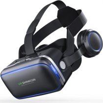 Shinecon 6 3D VR brille til smartphones